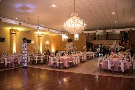 banquet halls in houston andreas reception quinceanera halls in houston