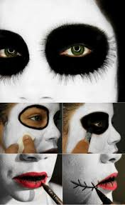 Halloween Party Makeup 164 Best Halloween Shopcade Images On Pinterest Costumes