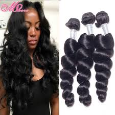 hair imports hair weave importers on and extensions
