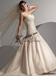 beige dresses for wedding inexpensive wedding dresses discount wedding dresses