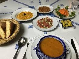 lalla fatima cuisine photo0 jpg picture of riad lalla fatima fes tripadvisor