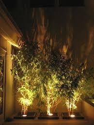 Patio Lighting Design Best 25 Garden Lighting Ideas Ideas On Pinterest Outdoor Garden