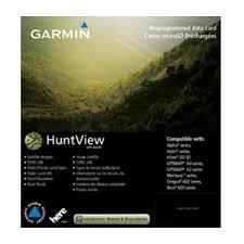 xmaps for africa garmin huntview maps ohio garmin