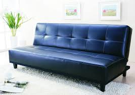 Great Sofa Bed Sofas Magnificent Sofa With Best Ideas Nice Beds Great Furniture