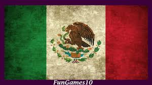 images mexican flag wallpaper download cucumberpress com