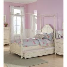 toddler canopy beds for girls in lovely image girls canopy bed