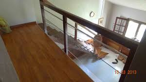 Laminate Flooring On Stairs How To Design Stairs