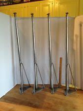 Midcentury Modern Table Legs - mid century table legs ebay