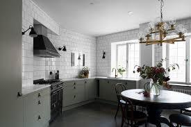 kitchen design ideas images ikea kitchen design ideas decor homes