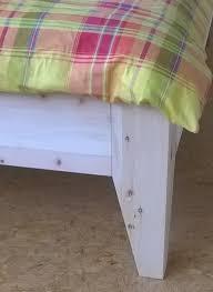Schlafzimmer Zirbenholz Preis Zirbenbetten Zirbenmoebel In Heidenheim
