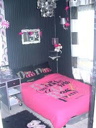 idee chambre fille 8 ans idee chambre fille onews me