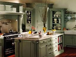kitchen 37 country kitchen decor country decorating 1000
