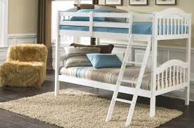 Special Bunk Beds Top 10 Best Cheapest Bunk Beds Of 2018 Reviews Savant