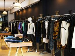the 38 essential miami shopping experiences spring 2014 i on