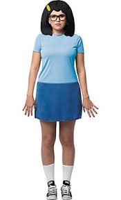 funny costumes for women funny halloween costumes party city