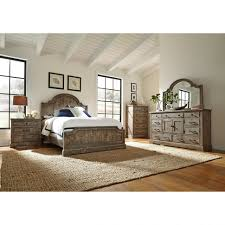 bedroom design wonderful modern furniture bedroom chairs dining