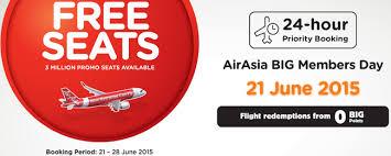 airasia singapore promo airasia sale flights from just 1 5 eur