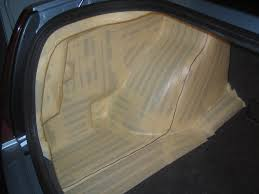 how to make a fiberglass subwoofer box 19 steps with pictures do it yourself 300c fiberglass sub enclosure project chrysler