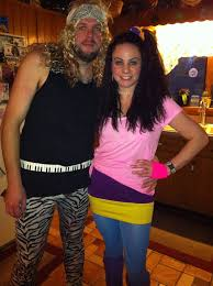 9 best 80 s images on pinterest costume ideas 80s costume and