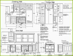 kitchen cabinet diagram free cabinet plans free woodworking plans bathroom cabinets quick