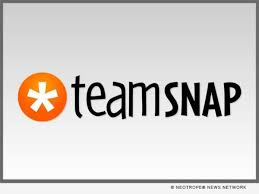 teamsnap for teams leagues clubs and associations home teamsnap appoints todd stockard as new chief financial officer