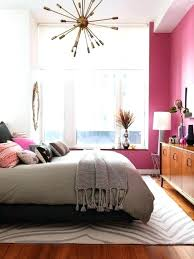 home interiors and gifts candles stylish bedroom designs for modern women the home design room