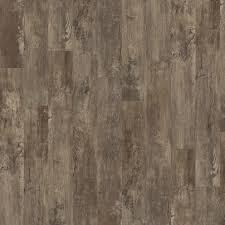 Rite Rug Flooring Classico Antico Shaw Vinyl Rite Rug