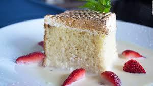 america u0027s most outrageously sugary regional desserts cnn travel