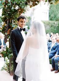jose villa fine art weddings black tie city wedding