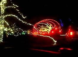 norfolk botanical gardens christmas lights 2017 botanical gardens lights dunneiv org