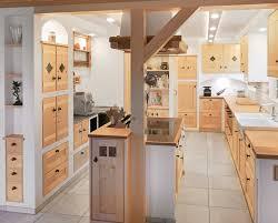 kche landhausstil küche im landhausstil schneider innenausbau ag