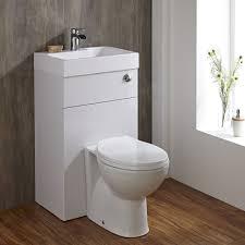 bathroom toilets and sinks best bathroom decoration