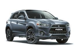 asx mitsubishi 2015 mitsubishi merdeka deals returns again this year lowyat net cars