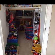 32 best under stairs closet images on pinterest spaces baby