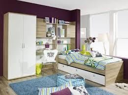 Schlafzimmer Bett Mit Matratze Komplett Schalfzimmer Boxspringbett Bett Und Schrank Moebel4home
