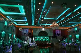 cheap banquet halls in los angeles monte cristo banquet banquet reviews banquet