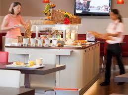 bureau de change lausanne hotel in lausanne ibis lausanne centre