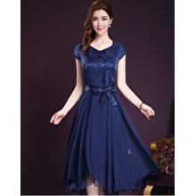 Wedding Evening Dresses Plus Size Dresses The Best Prices Online In Philippines Iprice