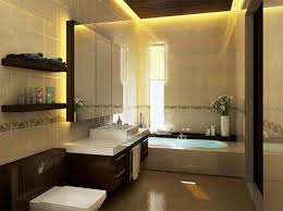 2014 bathroom ideas 2014 bathroom decorating ideas best bathroom decorating ideas