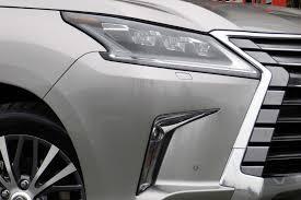 lexus lx 570 autotrader 2016 lexus lx 570 autos ca