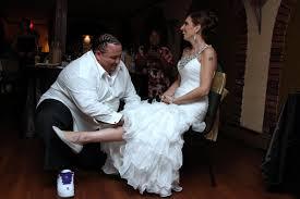 wedding traditions superstitions lamar wedding center