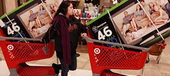 windows 10 target black friday a brit u0027s guide to the holiday season anglophenia bbc america