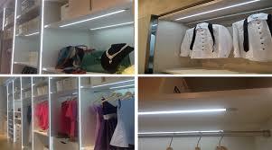 cabinet lighting led light recessed cabinet lighting for curio ideas unique recessed cabinet lighting