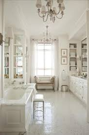 best 25 country style white bathrooms ideas on pinterest