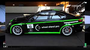 Forza Horizon 3 Livery Contests - how to enter wheelstandpro presents forza livery contest youtube