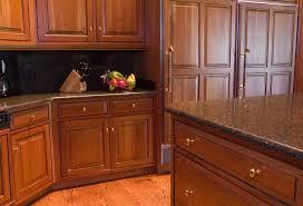 hickory kitchen cabinet hardware impressive kitchen cabinet knobs and pulls on interior renovation