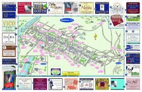 tourist map of new york hudson tourist map hudson ny mappery