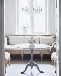 henhurst a few of my favorite things gustavian furniture 213 best gustavian home images on pinterest swedish style