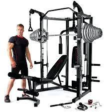 Weider Pro 256 Combo Weight Bench Free Weight Bench Set Your Design Inspirations