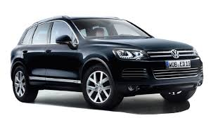 volkswagen cars 2014 volkswagen touareg 2012 2014 price gst rates images mileage